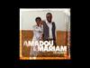Amadou & Mariam - Wily Kataso (Live Eclipse)