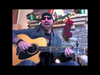 Corey Smith - Performance - Christmas Why Bother