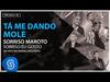 Sorriso Maroto - Tá Me Dando Mole (Sorriso Eu Gosto Ao Vivo) (Áudio Oficial)