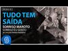 Sorriso Maroto - Tudo Tem Saída - Part. Bom Gosto (Sorriso Eu Gosto Ao Vivo) (Áudio Oficial)