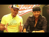 LOCASH - Chase A Little Love (Behind The Song)