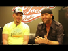 LOCASH - Best Seat In The House (Behind The Songs)