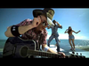 LOCASH - Here Comes Summer