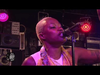 Fitz & The Tantrums - Out Of My League (In The Red Bull Sound Space at KROQ)