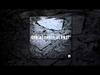Frank White - Der Asphalt glänzt