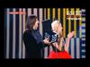 Dan Balan - Musicbox Russian Music Awards