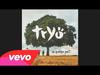 Tryo - Le petit train
