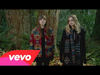 First Aid Kit - Walk Unafraid