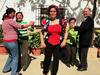 La Pegatina - Mari Carmen