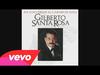 Gilberto Santa Rosa - Quien Lo Diria