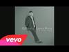 Gilberto Santa Rosa - Mis Ojos Lloran