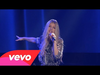 Fergie - Big Girls Don't Cry (2015 New Year's Rockin' Eve)