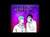 Digitalism - Zdarlight (Fedde Le Grand & Deniz Koyu Remix)