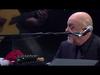 Billy Joel - Rudolph The Red-Nosed Reindeer (MSG - December 18, 2014)
