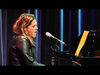 Beth Hart - Congratulations (unreleased song)