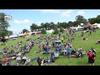 Beth Hart - Lifts You Up (Cornbury Music Festival 2012)