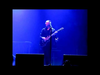 Beth Hart - Can't Let Go (Olympia in Paris, 2014)