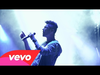 Bastille - Flaws - Live from the Honda Stage at Music Midtown