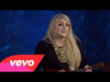 Meghan Trainor - GO Shows: All About That Bass
