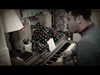 Eli Paperboy Reed - What do the Lonely Do at Christmas - Emotions Cover