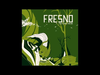 Fresno - 04 - O Que Sobrou (O Rio A Cidade A Árvore)