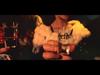 E L E N K A - Anuschka (Elenka Remix)