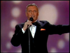 Frank Sinatra - Theme from New York New York (Concert Collection)