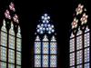 Felix Mendelssohn - Mendelssohn: Six Anthems for Double Chorus, Op. 79: III. New Year's Day: Herr Gott, du bist unsre Zuflucht