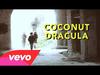 Islander - Coconut Dracula