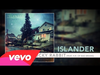 Islander - Lucky Rabbit (feat. H.R. of Bad Brains) ft. H.R. of Bad Brains)