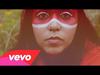 Islander - New Colors