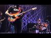 Bongo Botrako - Todos los días sale el sol (Live)