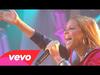 Christina Milian - Say I (live)
