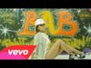 Keyshia Cole - Do That For (B.A.B)