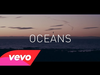 Twin Atlantic - Oceans