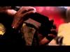 Caribou Vibration Ensemble - Live 2011 - pt 3 - Leave House, Untitled 2 (feat. Marshal Allen)