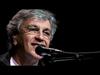 Caetano Veloso - Você Já Foi À Bahia? (Show Obra Em Progresso)