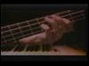 TEARS FOR FEARS - Shout (Peter Santos lento violento mix)