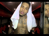 Kid Ink - On The Road Again (My Own Lane European Tour Pt. 1)