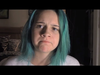 Bea Miller - Question and Answer Video #2