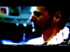 Bryan Adams - Live in Lisbon - SPECIAL EDIT