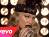 Fergie - A Little Party Never Killed Nobody (All We Got) (feat. Q-Tip, GoonRock)
