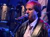 Chris de Burgh - Sailing Away (Live Official)