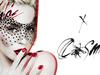 Kylie Minogue - Cosmic - X