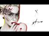 Kylie Minogue - Stars - X