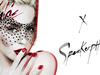 Kylie Minogue - Speakerphone - X
