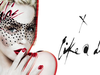 Kylie Minogue - Like A Drug - X