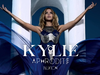 Kylie Minogue - Illusion - Aphrodite