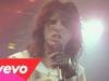 Alice Cooper - I'm Your Gun