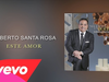 Gilberto Santa Rosa - Este Amor